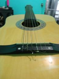 Vende violão