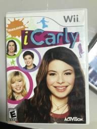 Jogos originais - Nintendo Wii
