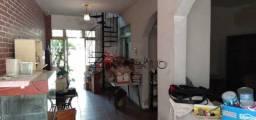 Casa à venda com 5 dormitórios em Penha, Rio de janeiro cod:M2278