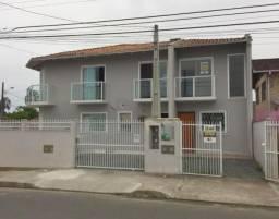 Casa para alugar com 2 dormitórios em Adhemar garcia, Joinville cod:L03001
