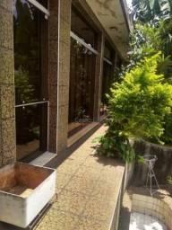 Casa com 4 dormitórios para alugar, 450 m² por R$ 6.500/mês - Centro - Americana/SP -Aceit