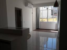 Apartamento para alugar com 1 dormitórios em Glória, cod:lc0199301