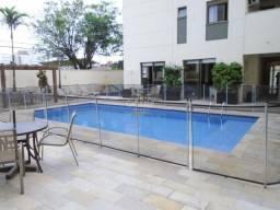 Apartamento para alugar com 3 dormitórios em América, Joinville cod:5534
