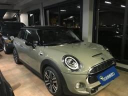 Mini CooperS 2.0-2019 - Carbidonline Vende