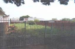 8008   Terreno à venda em ZONA 06, CIANORTE