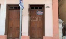 Escritório para alugar em Centro, São joão del rei cod:3975