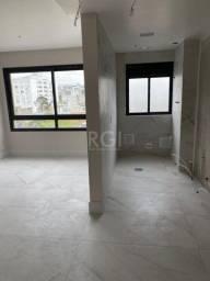 Título do anúncio: Casa à venda com 2 dormitórios em Santana, Porto alegre cod:CS36008122