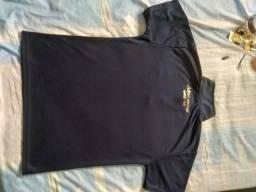 Camisa do remo oficial M