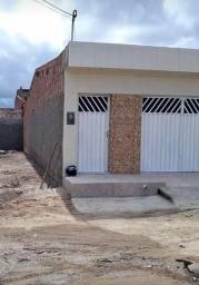 Vendo Casa em Bezerros - PE