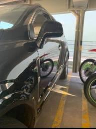 Captiva Sport AWD - 3.6 - V6