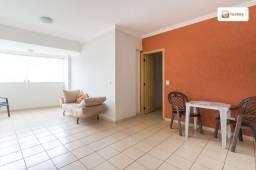 Título do anúncio: Apartamento com 98m² e 3 quartos