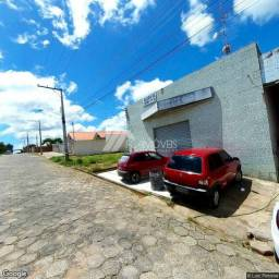Título do anúncio: Casa à venda em Joao manoel meneghelli, Colatina cod:3571a8d43ed