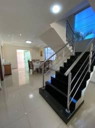 Linda mansão em morada de Laranjeiras por R$ 1.200.000,00