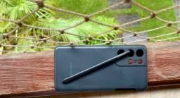 Case Samsung S21 Ultra - com S Pen