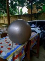 Bola D' pilates