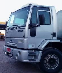 Ford cargo 18/32