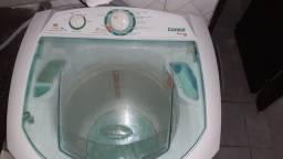 Máquina de lavar consul 7ks