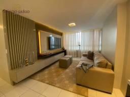Lindo Apartamento a venda em Caruaru