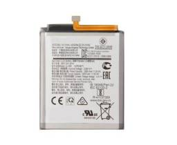 Bateria Samsung M10/ A01/ A30/ A50/ J8PLUS/ J5 PRO