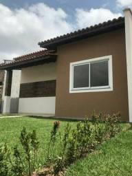 08: Condominio Maria Isabel 2 últimas unidades  casa no Araçagi
