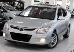 Hyundai i30 GLS Top 8 2010 Mega Promoção -IPVA 2020 Pagp -Unico Dono