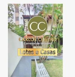 Título do anúncio: Rt  Linda casa no Braga em Cabo Frio/RJ.