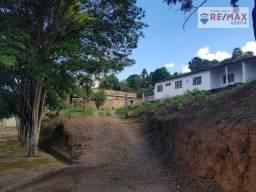 Título do anúncio: Casa com 4 dormitórios à venda por R$ 150.000,00 - Sá Fortes - Barbacena/MG