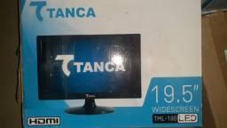 Monitor tanca 19.5 hdmi
