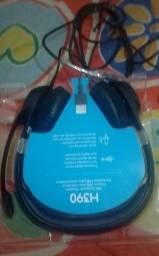 Fone H390