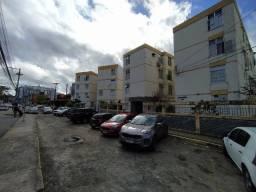 Apartamento 3/4 Pituba