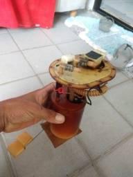 Bomba de combustível Palio 96 a 99