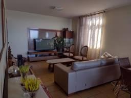 Título do anúncio: Apartamento de 3 quartos, sendo 01 suíte, 120,00M², 01 vaga de garagem à venda no Centro d