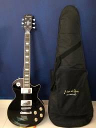 Guitarra Strinberg Les Paul LPS - 230