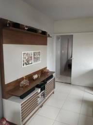 Título do anúncio: Flat no Centro de Goiânia, 1 vaga de garagem, Edifício Marcus