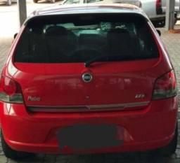 Título do anúncio: Fiat Palio 1.8R MPI Flex 2P ano 2008... Relíquia