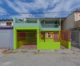 Apartamento para alugar com 3 dormitórios em Tres vendas, Pelotas cod:11500