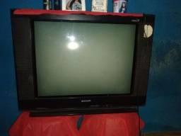 Título do anúncio: Tv de tubo