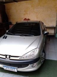 2008 1.4 8V  TROCO POR MOTO OU CARRO