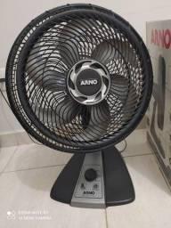 Ventilador Arno silence force 40 cm