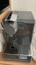 Cafeiteira Nespresso