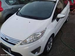 Vendo Ford Fiesta com Urgência!!!!