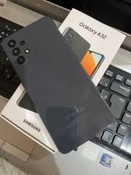 Samsung a32 zero preço espetacular