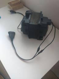 Vendo transformador de 110 para 220