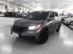 Honda CRV 2012 LX impecável
