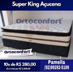 Super King Super King ¨ Super king @