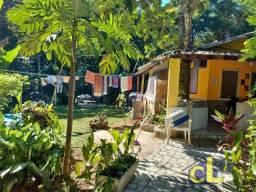 Título do anúncio: Casa 03 quartos, Ilha de Itacuruçá - Mangaratiba