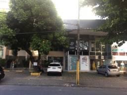 Repasse de ponto comercial térreo galeria Jaqueira Park Center