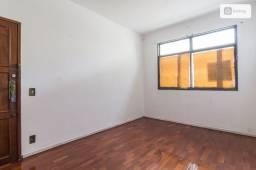 Título do anúncio: Apartamento com 80m² e 3 quartos