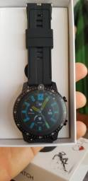 Smartwatch s30