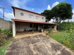 Casa com 3 dormitórios à venda, 200 m² por R$ 1.350.000,00 - Bandeirantes (Pampulha) - Bel